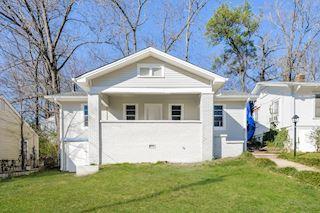 investment property - 8044 6th Ave N, Birmingham, AL 35206, Jefferson - main image