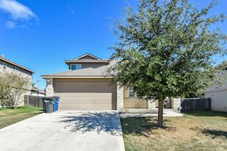investment property - 2145 Hazelwood, New Braunfels, TX 78130, Guadalupe - main image