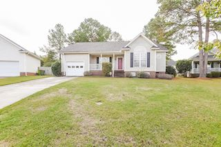 investment property - 253 Dove Park Rd, Columbia, SC 29223, Richland - main image
