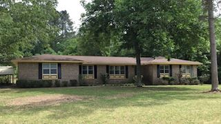 investment property - 2007 Prince William Dr, North Augusta, SC 29841, Aiken - main image