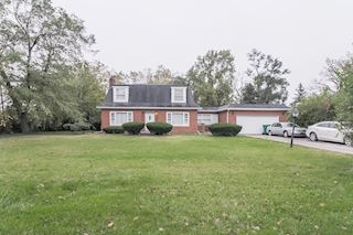 investment property - 103 W 57th Ave, Merrillville, IN 46410, Lake - main image