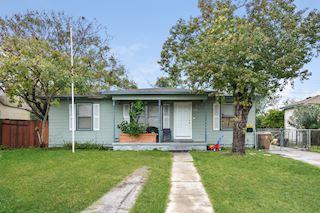 investment property - 1429 Miami Dr, Corpus Christi, TX 78415, Nueces - main image