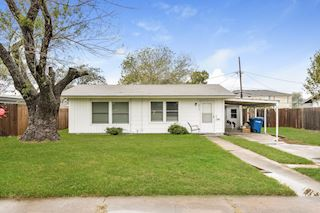 investment property - 4713 Wynona Dr, Corpus Christi, TX 78411, Nueces - main image