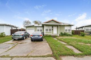 investment property - 929 Ashland Dr, Corpus Christi, TX 78412, Nueces - main image