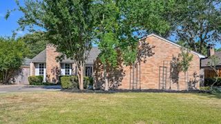 investment property - 1014 Oxborough Dr, Katy, TX 77450, Harris - main image