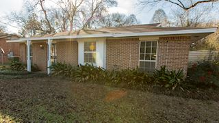 investment property - 1534 Midway St, Montgomery, AL 36110, Montgomery - main image