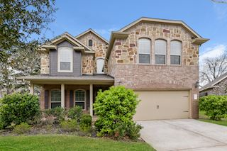investment property - 12514 Dover Dr, Montgomery, TX 77356, Montgomery - main image