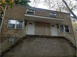 investment property - 9216 Florida Ave, Penn hills, PA 15235, Allegheny - main image