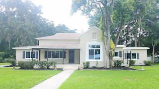 investment property - 945 S Kissengen Ave, Bartow, FL 33830, Polk - main image