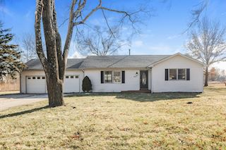 investment property - 403 Elizabeth St, Grain Valley, MO 64029, Jackson - main image