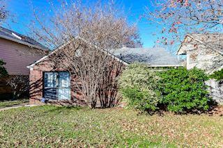 investment property - 156 High Pointe Ln, Cedar Hill, TX 75104, Dallas - main image