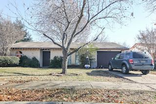 investment property - 234 Trailridge Dr, Garland, TX 75043, Dallas - main image
