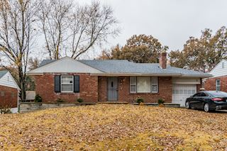investment property - 1230 Yukon Dr, Saint Louis, MO 63137, Saint Louis - main image