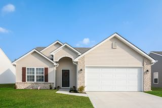 investment property - 2214 Blue Spring Run, Fort Wayne, IN 46808, Allen - main image