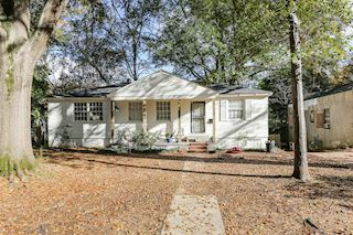 investment property - 4826 Woodmont Dr, Jackson, MS 39206, Hinds - main image