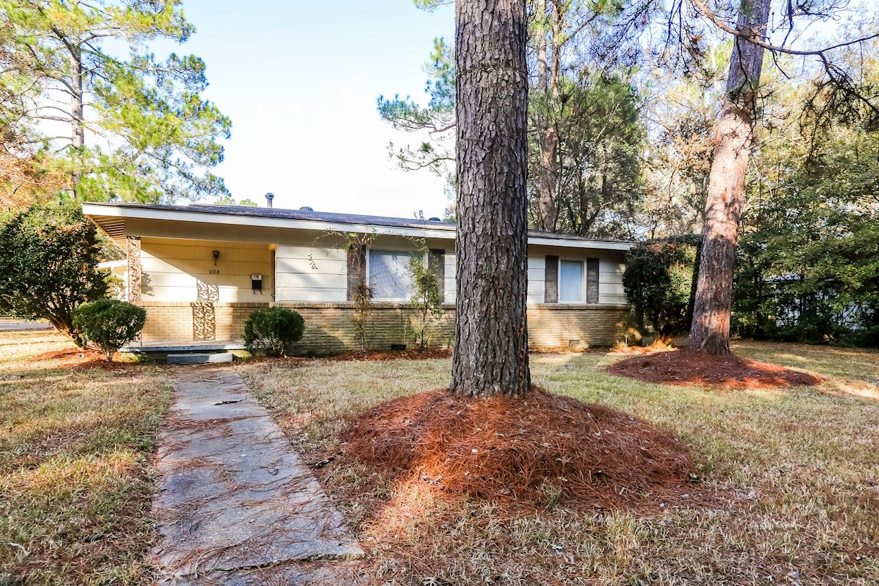 investment property - 228 S Canton Club Cir, Jackson, MS 39211, Hinds - image 3