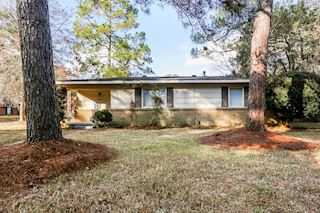 investment property - 228 S Canton Club Cir, Jackson, MS 39211, Hinds - main image