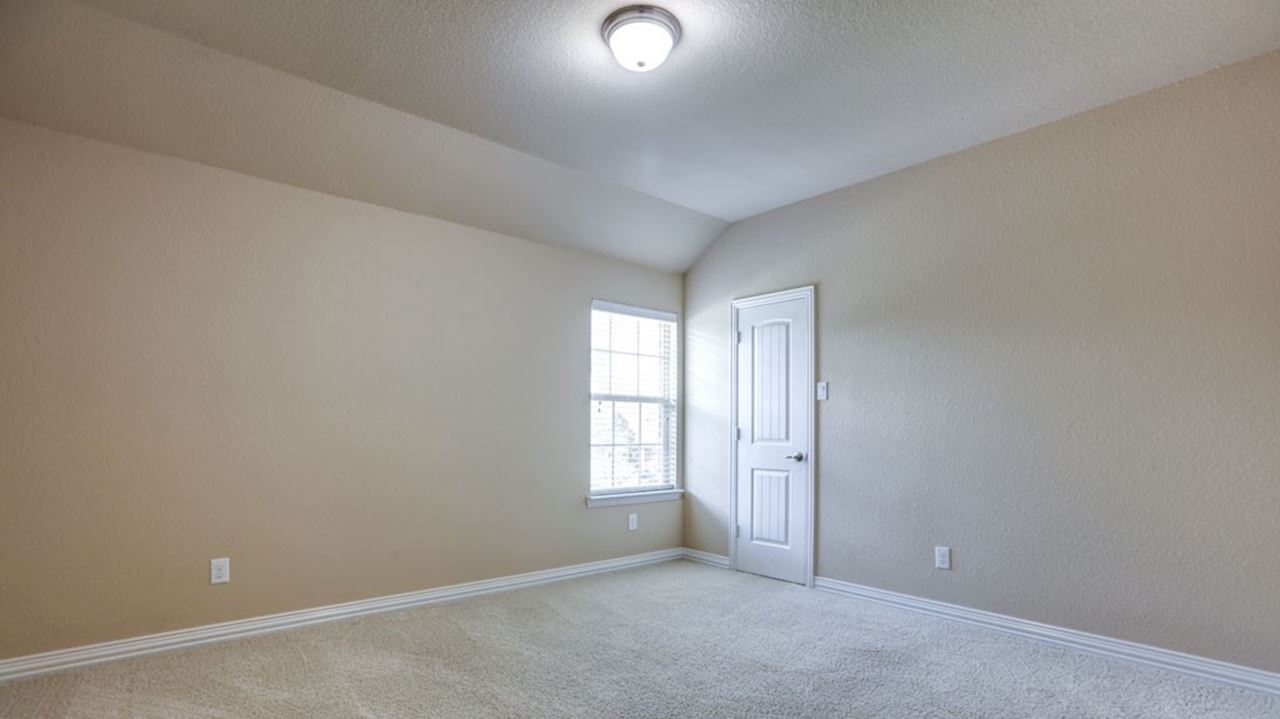 investment property - 155 Pronghorn Pl, Montgomery, TX 77316, Montgomery - image 10