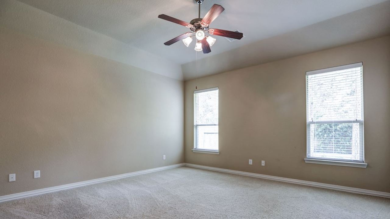 investment property - 155 Pronghorn Pl, Montgomery, TX 77316, Montgomery - image 9