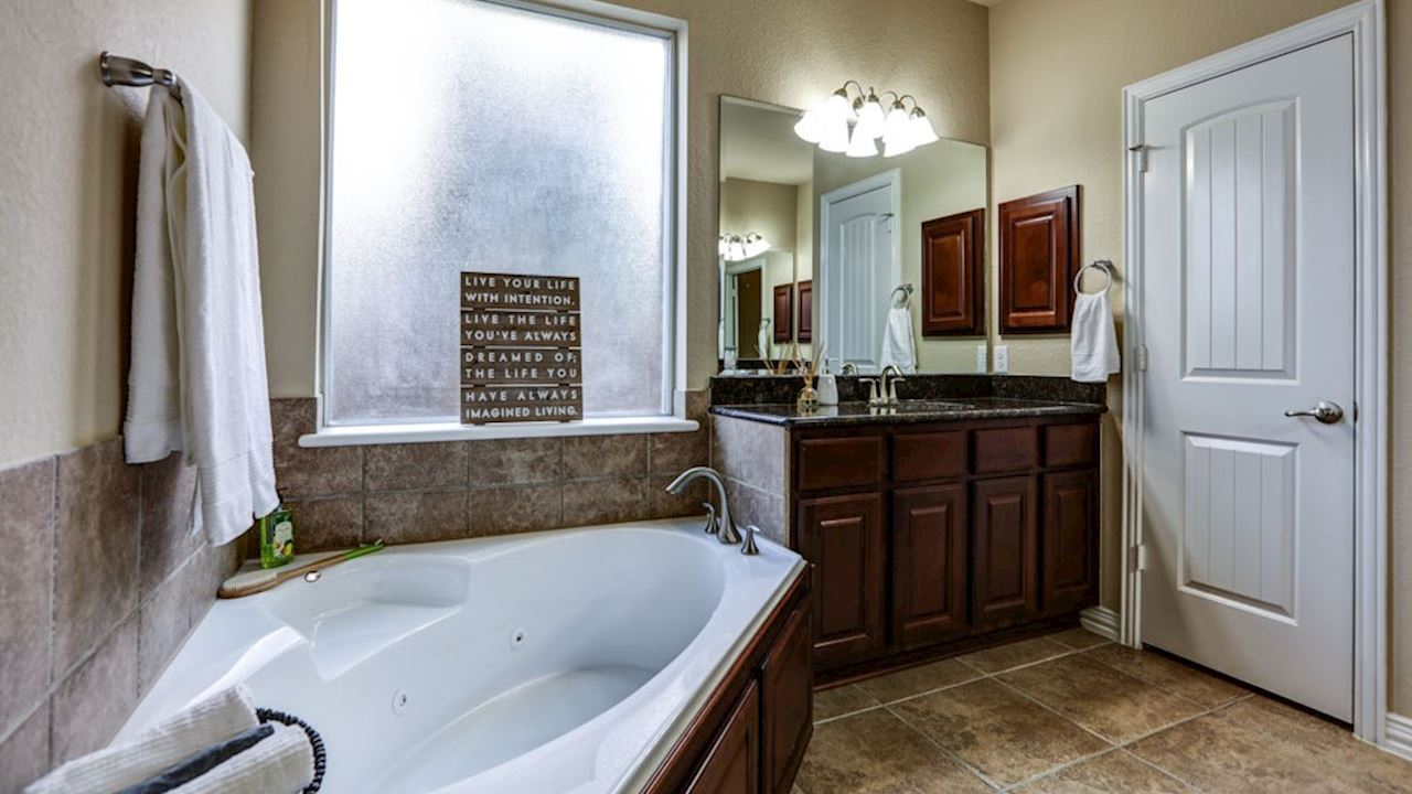 investment property - 155 Pronghorn Pl, Montgomery, TX 77316, Montgomery - image 13