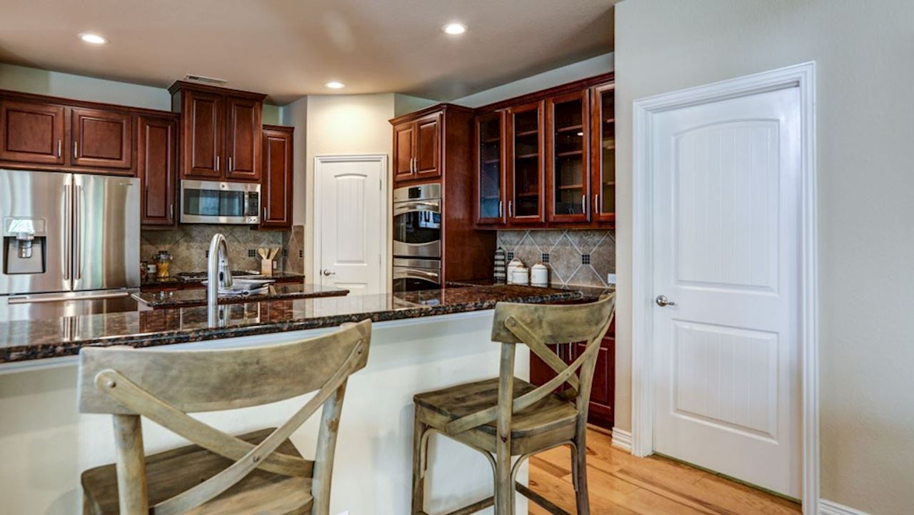 investment property - 155 Pronghorn Pl, Montgomery, TX 77316, Montgomery - image 3