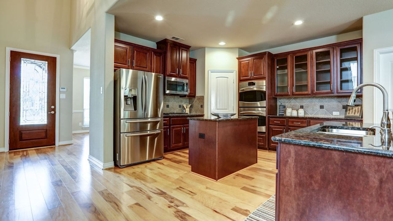 investment property - 155 Pronghorn Pl, Montgomery, TX 77316, Montgomery - image 4