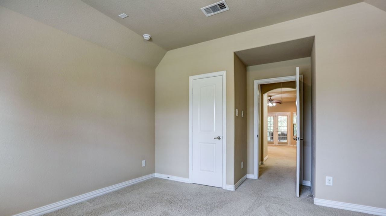 investment property - 155 Pronghorn Pl, Montgomery, TX 77316, Montgomery - image 11
