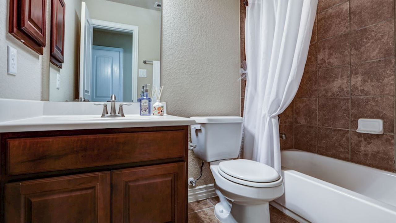 investment property - 155 Pronghorn Pl, Montgomery, TX 77316, Montgomery - image 14
