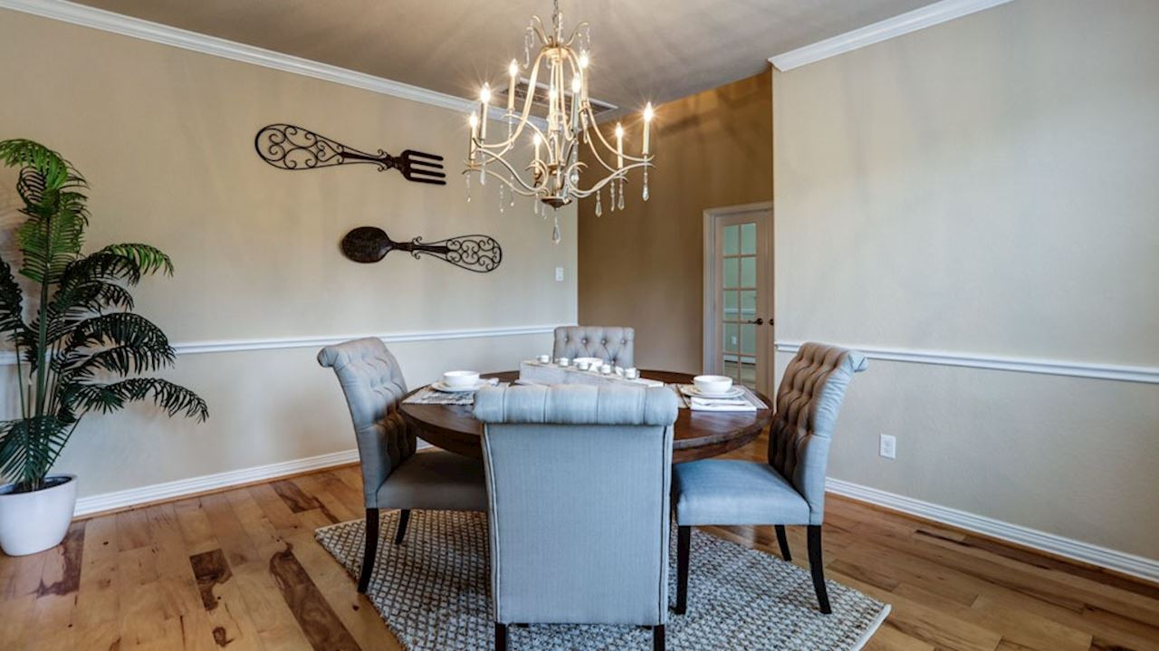 investment property - 155 Pronghorn Pl, Montgomery, TX 77316, Montgomery - image 6