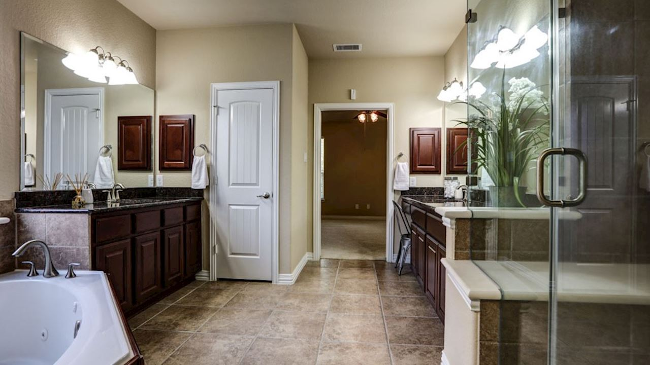 investment property - 155 Pronghorn Pl, Montgomery, TX 77316, Montgomery - image 12