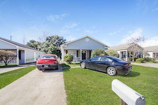 investment property - 131 Orchard Pass, Warner Robins, GA 31088, Houston - main image
