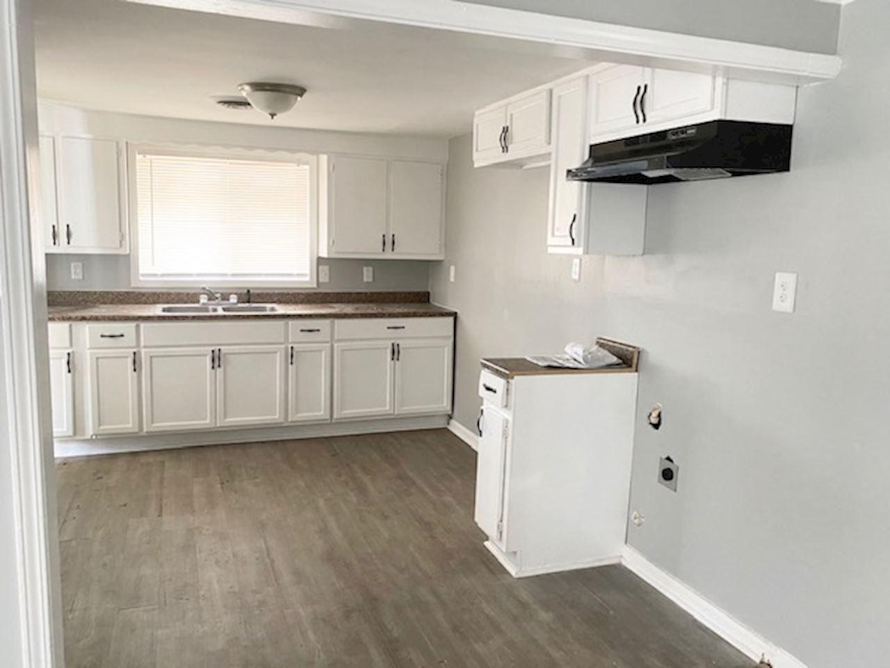 investment property - 2714 Nix Cv, Memphis, TN 38127, Shelby - image 2