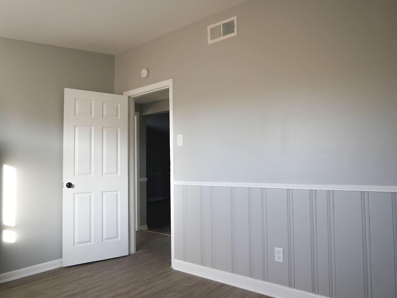 investment property - 2714 Nix Cv, Memphis, TN 38127, Shelby - image 9