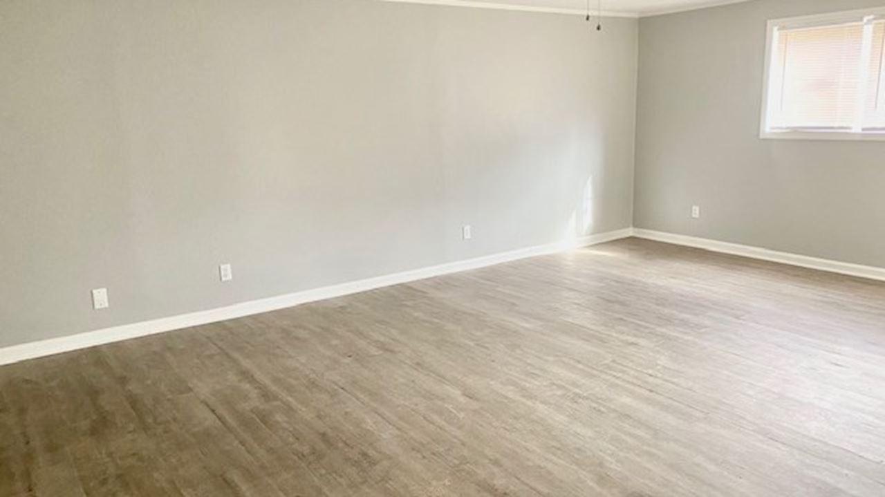investment property - 2714 Nix Cv, Memphis, TN 38127, Shelby - image 5
