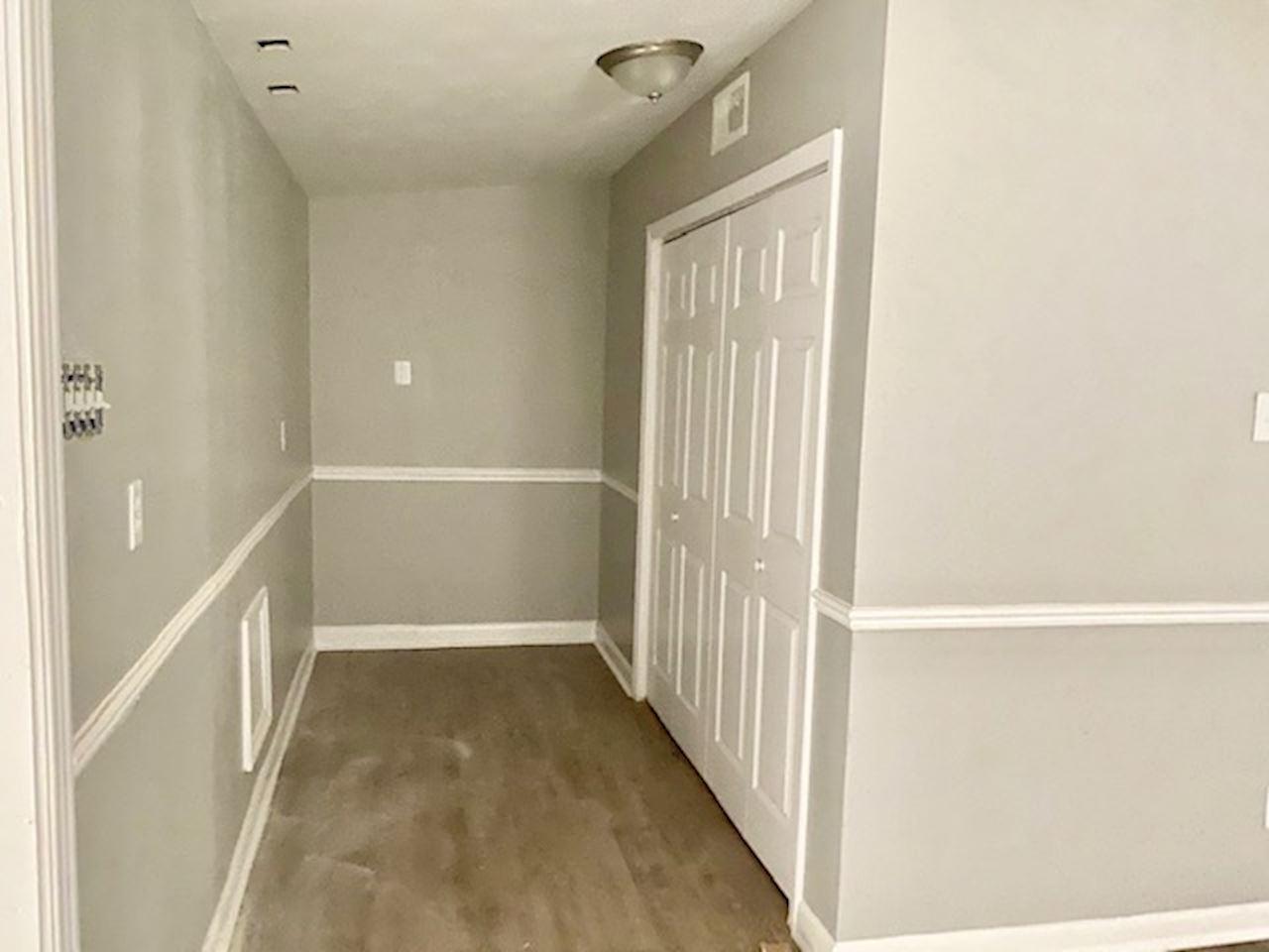 investment property - 2714 Nix Cv, Memphis, TN 38127, Shelby - image 6