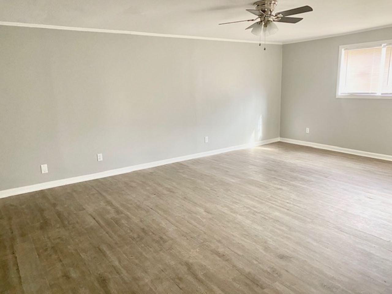 investment property - 2714 Nix Cv, Memphis, TN 38127, Shelby - image 4