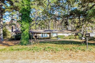 investment property - 3700 Sharon Ln, Bessemer, AL 35023, Jefferson - main image