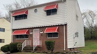 investment property - 19746 Mayville Blvd, Maple Heights, OH 44137, Cuyahoga - main image