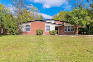 investment property - 1201 Buckingham Dr, Montgomery, AL 36116, Montgomery - main image