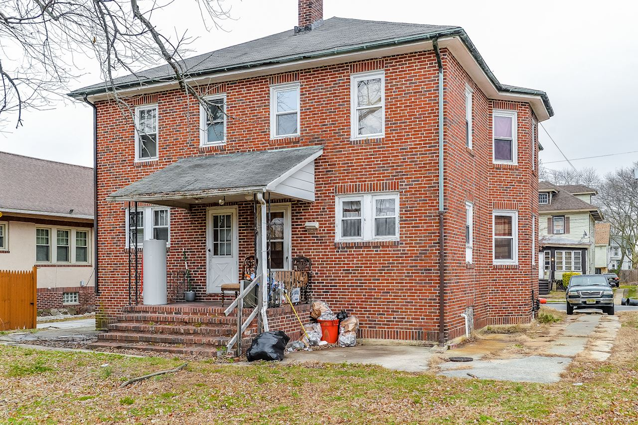 investment property - 14 Naylor Ave, Penns Grove, NJ 08069, Salem - image 4