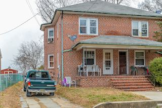 investment property - 14 Naylor Ave, Penns Grove, NJ 08069, Salem - main image