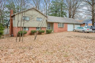 investment property - 1898 Goodhaven Dr, Memphis, TN 38116, Shelby - main image