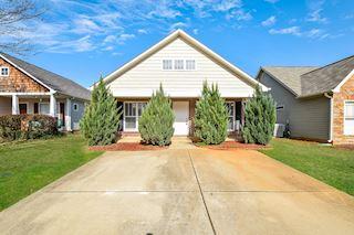 investment property - 175 Moss Stone Ln, Calera, AL 35040, Shelby - main image
