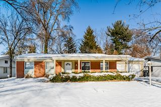 investment property - 1559 Surf Side Dr, Saint Louis, MO 63138, Saint Louis - main image
