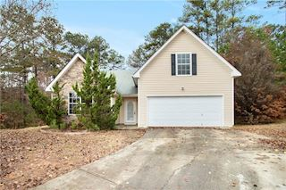 investment property - 4090 Clarks Trl, Douglasville, GA 30135, Douglas - main image