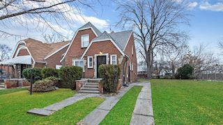 investment property - 8150 Cloverlawn St, Detroit, MI 48204, Wayne - main image