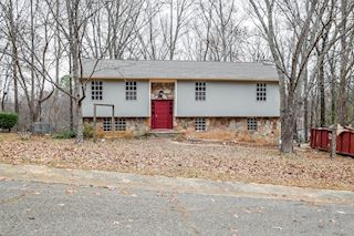 investment property - 280 Jupiter Dr, Center Point, AL 35215, Jefferson - main image