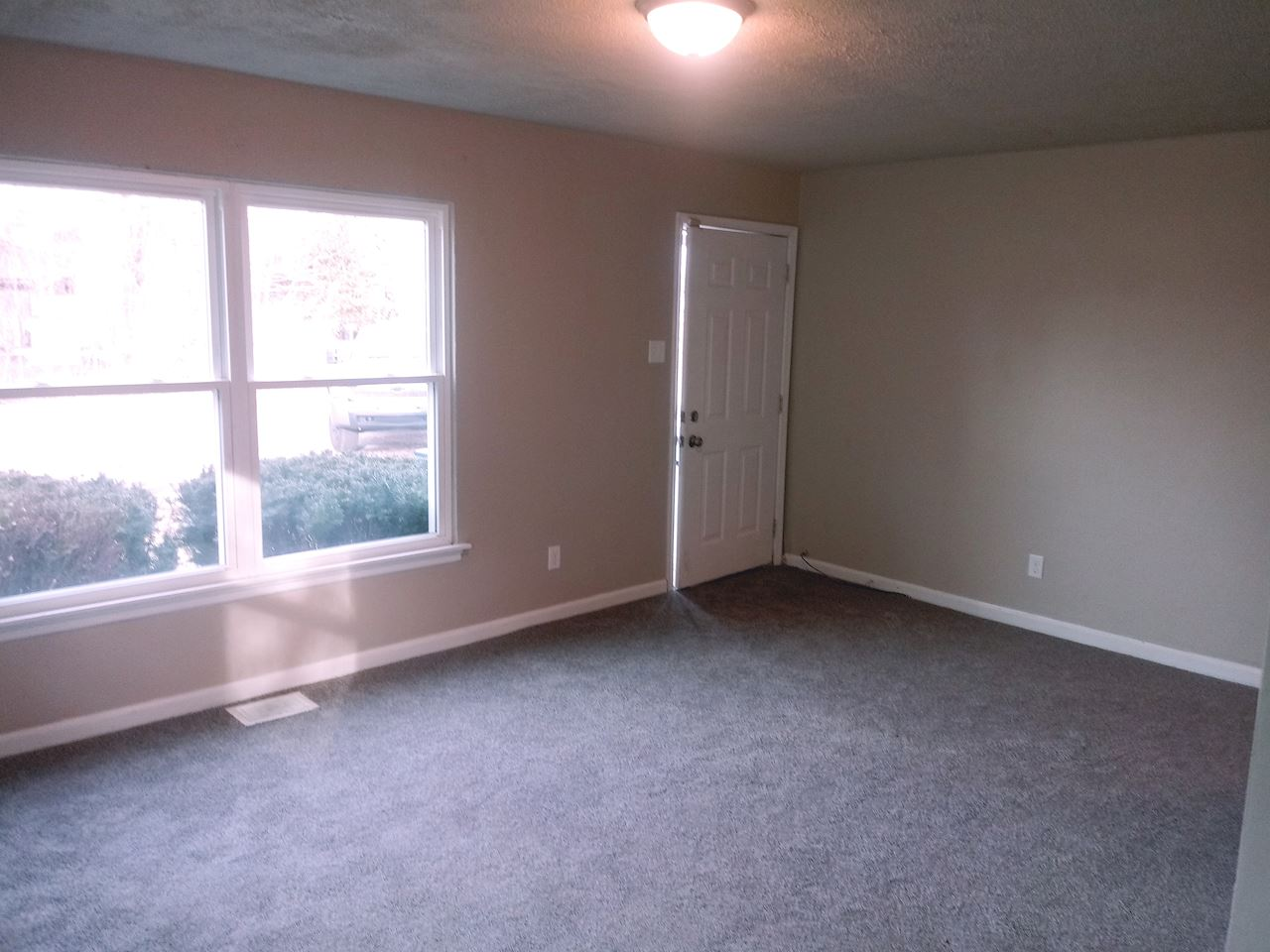 investment property - 1535 E 35th Pl, Gary, IN 46409, Lake - image 3