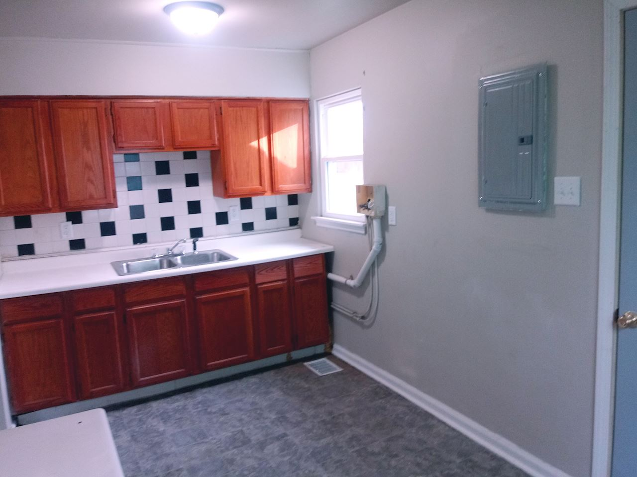 investment property - 1535 E 35th Pl, Gary, IN 46409, Lake - image 2