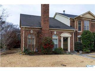 investment property - 7268 Bailey Cove Rd SE, Huntsville, AL 35802, Madison - main image
